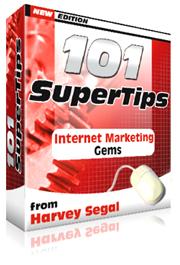 101 SuperTips