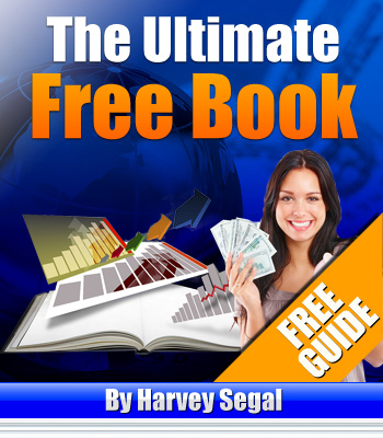 The Ultimate Free Book